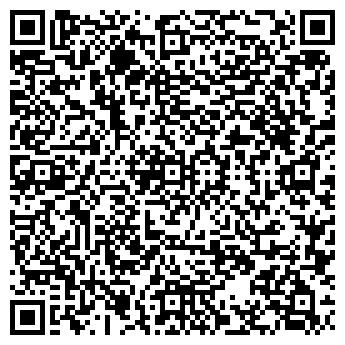 QR-код с контактной информацией организации Шундрик, ИП