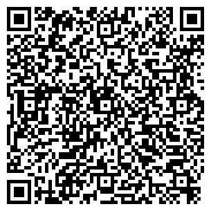 QR-код с контактной информацией организации Белая Русь, ЧПУП
