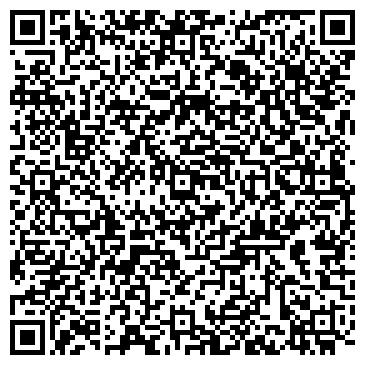 QR-код с контактной информацией организации ТОО ПРОМСВЯЗЬ