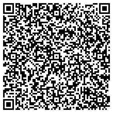 QR-код с контактной информацией организации Джи джи строй, ООО