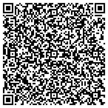 QR-код с контактной информацией организации АнПолл, Компания