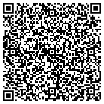 QR-код с контактной информацией организации ЗАВОД ДОРОЖНЫХ МАШИН, ОАО
