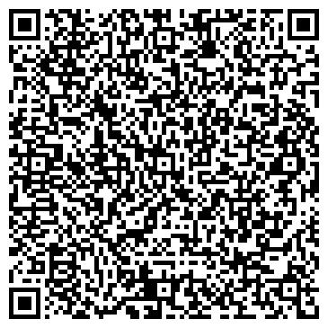 QR-код с контактной информацией организации Частное предприятие ПП «Енергоресурс плюс»