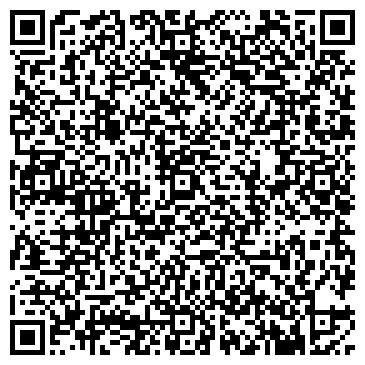 QR-код с контактной информацией организации Общество с ограниченной ответственностью ООО «Airone» «аирван»