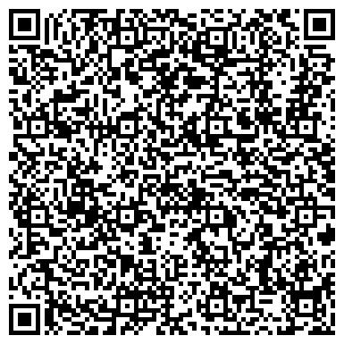 QR-код с контактной информацией организации Интернет- магазин < Видеокамеры - Запчасти >
