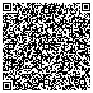 QR-код с контактной информацией организации «ТОПОЛ-ЭКО»УКР