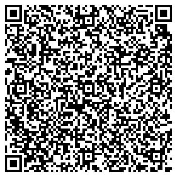QR-код с контактной информацией организации Частное предприятие ЧП «ХС ГРУП»