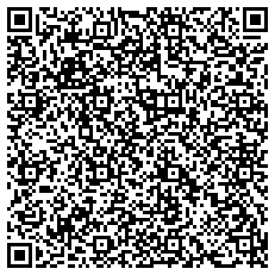 QR-код с контактной информацией организации Ритуальные памятники и надгробия от производителя
