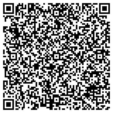 QR-код с контактной информацией организации СПЕЦТЯЖТРАНС ХОЛДИНГ, ООО