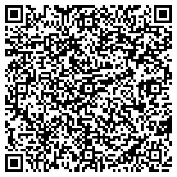 QR-код с контактной информацией организации ЧП Цымбал, Частное предприятие