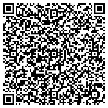 QR-код с контактной информацией организации Частное предприятие ПП «ИНТЕР-КОНСАЛТ»