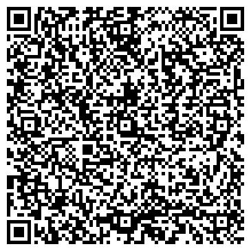 QR-код с контактной информацией организации Другая Свой дом