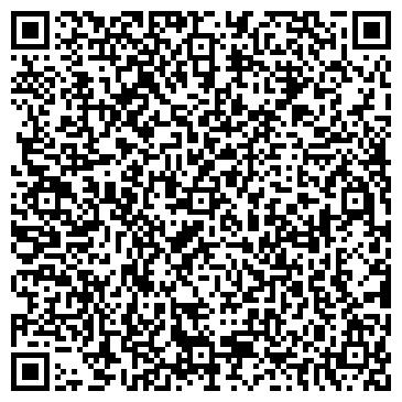 QR-код с контактной информацией организации ТМС-Харьков СТРОИМ ВМЕСТЕ!
