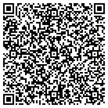 QR-код с контактной информацией организации ЧП «M&M»