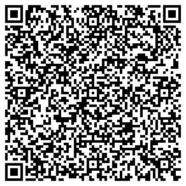 """QR-код с контактной информацией организации ООО """"СТАЛЬСТРОЙ"""""""