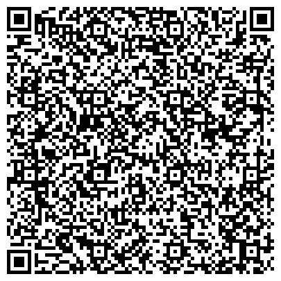 QR-код с контактной информацией организации Частное предприятие Монтаж Сервис теплицы поликарбонат навесы
