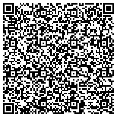 """QR-код с контактной информацией организации Строительная компания """"УСАДЬБА"""""""