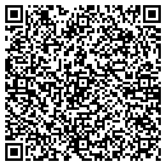 QR-код с контактной информацией организации Юрий