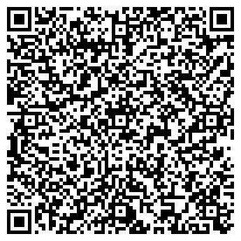 QR-код с контактной информацией организации Общество с ограниченной ответственностью ООО «К-СПОРТ»