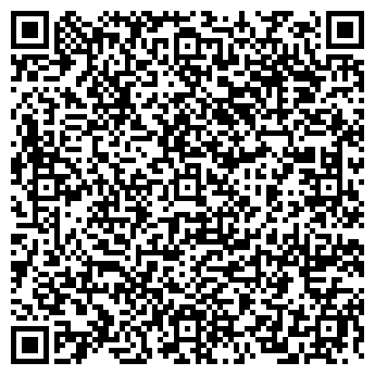 QR-код с контактной информацией организации СТРОЙИЗОЛЯЦИЯ, ОАО