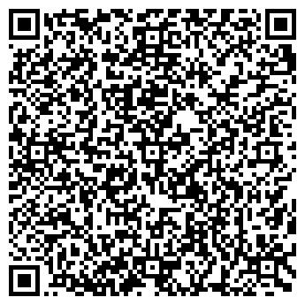 QR-код с контактной информацией организации Общество с ограниченной ответственностью Master Ok