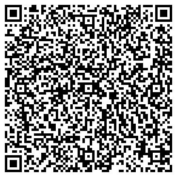 QR-код с контактной информацией организации СПД ЗАРЕЧНЮК