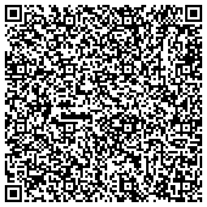 QR-код с контактной информацией организации ДРЕВБАЗА интернет-магазин, Общество с ограниченной ответственностью