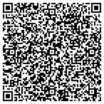 QR-код с контактной информацией организации Частное предприятие Мастер