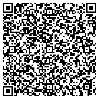 QR-код с контактной информацией организации Світ Дерева, СПД