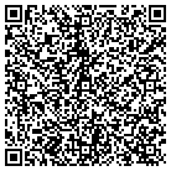 QR-код с контактной информацией организации Общество с ограниченной ответственностью МК Днепр