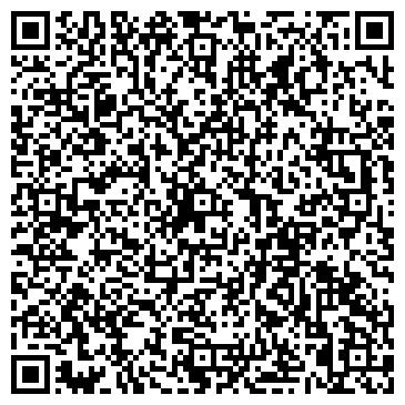 QR-код с контактной информацией организации GidroRemBud