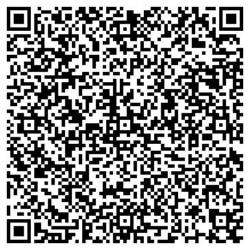 QR-код с контактной информацией организации Субъект предпринимательской деятельности Технологии изоляции