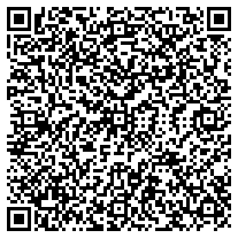 QR-код с контактной информацией организации ЧП «Бойко»
