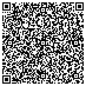 QR-код с контактной информацией организации Субъект предпринимательской деятельности Тротуарная плитка в Харькове
