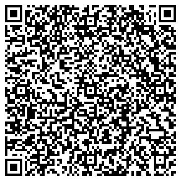 QR-код с контактной информацией организации Частное предприятие Питомник роз Рязанова