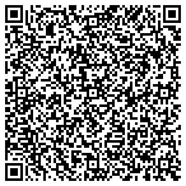 QR-код с контактной информацией организации ЧП Оболенцева Е.Н