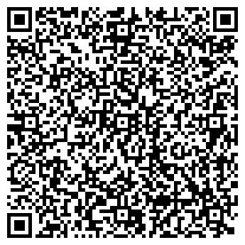 QR-код с контактной информацией организации Энергопро