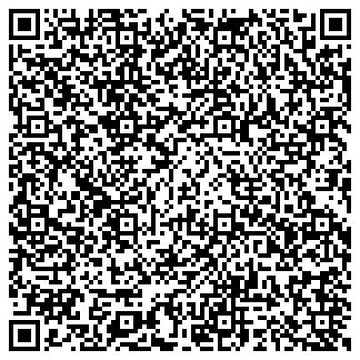QR-код с контактной информацией организации Субъект предпринимательской деятельности АртБуд, купить киоск в Одессе, заказать киоск в Одессе