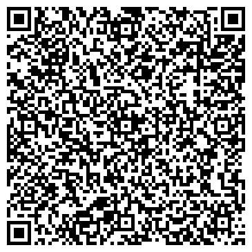 """QR-код с контактной информацией организации ООО """"Сто одиннадцать майданов"""""""