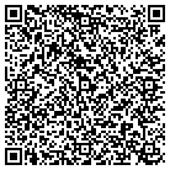 QR-код с контактной информацией организации ООО«Сельинждорстрой»