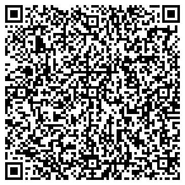 """QR-код с контактной информацией организации ООО """"ТД """"Империя"""""""
