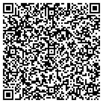 QR-код с контактной информацией организации ЧП Литвинов О. В.