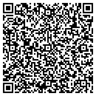 QR-код с контактной информацией организации №361 АПТЕКА