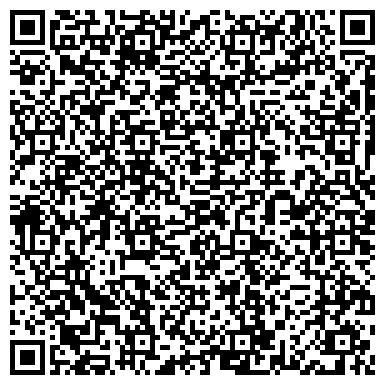 QR-код с контактной информацией организации ГИП «ГИПРОПРОМ Строй»