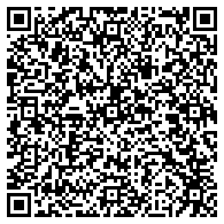 QR-код с контактной информацией организации S-PROF