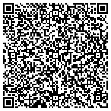 QR-код с контактной информацией организации ПП «Автоматика-техпроект», Частное предприятие
