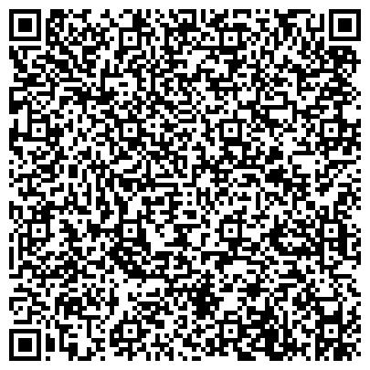 """QR-код с контактной информацией организации Частное предприятие НПП """"Микролог"""", научно-производственное предприятие """"Микролог"""""""