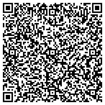 """QR-код с контактной информацией организации Общество с ограниченной ответственностью ООО """"Гаммапромсервис"""""""