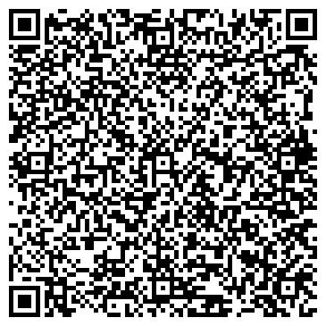 """QR-код с контактной информацией организации Частное предприятие """"Окно в Европу"""""""