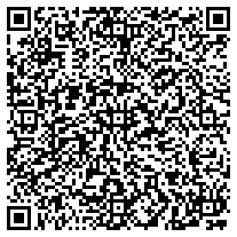 QR-код с контактной информацией организации ЧП «Кудряченко С. А.»